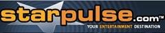 starpulse logo